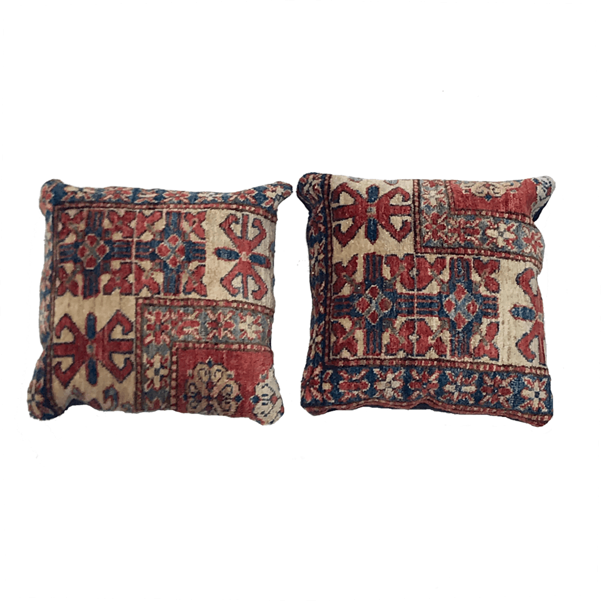 Domada_CW-21P_Persian_Kazak_Rug_Pillows.png