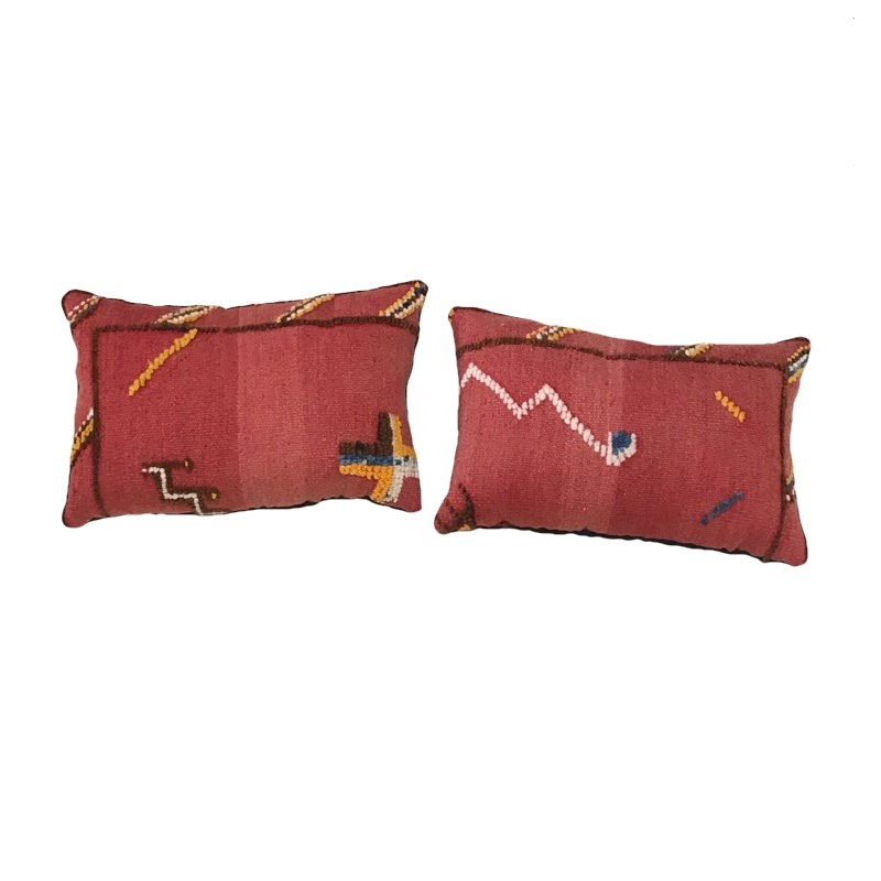 Domada_CW-7 Lumbar Pillows_W.jpg
