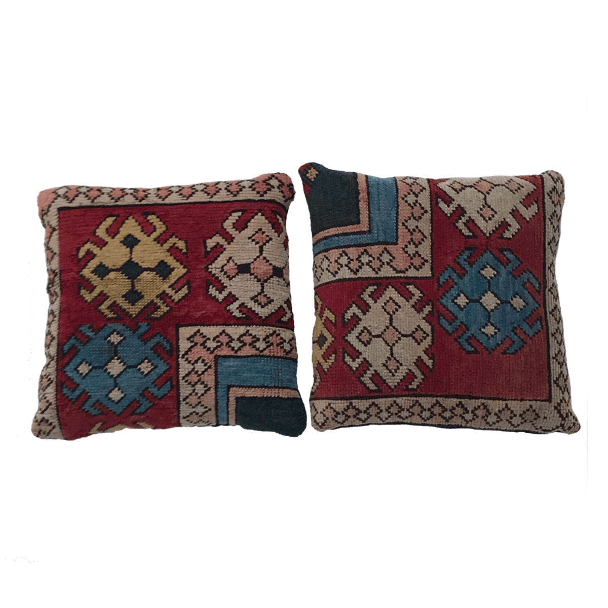 Domada_CW-8P_Turkish_Kazak_Rug_Pillows.png